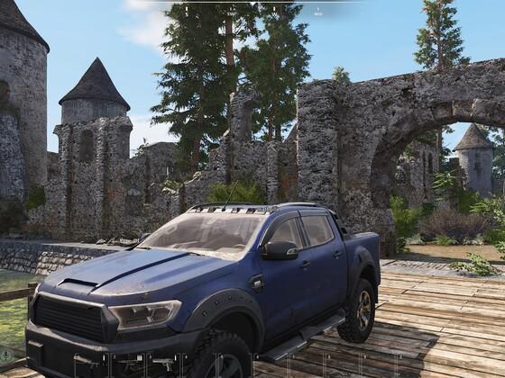 My Castle 2