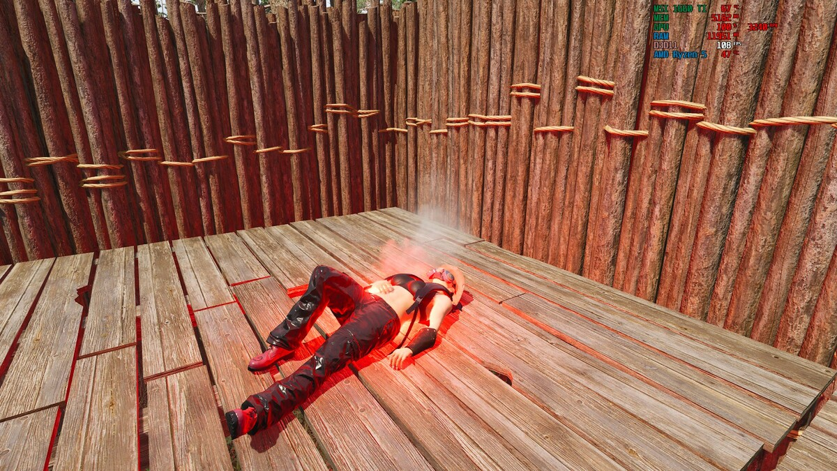 Î am burning too.....^^