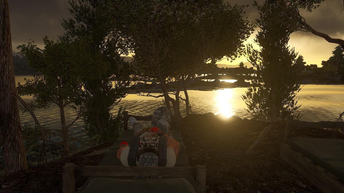 Ach Menno Sonnenuntergang Verschlafen😂😂