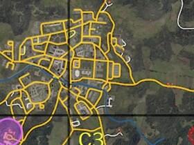 2020-09-04 15_08_20-Scum Island - Map by Zupa