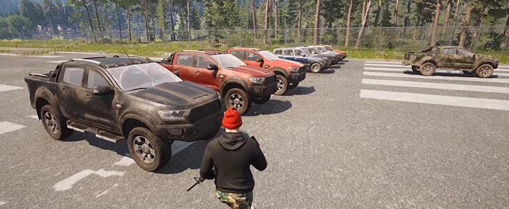 101-scum-pickup-camouflage-jpg
