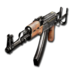 AK47 Jubiläums-Edition