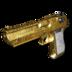 Deagle Gold