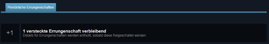 68-scum-achievement-system-jpg
