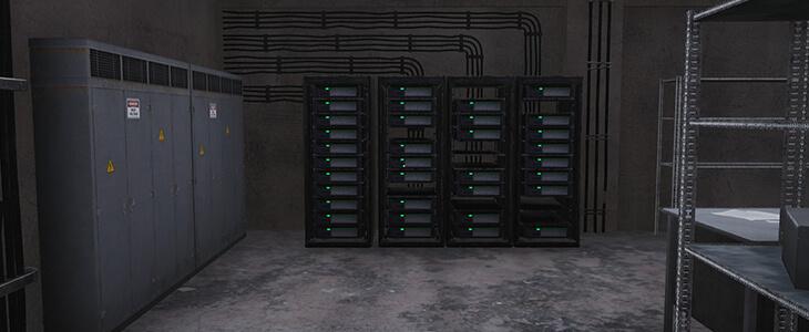 91-scum-factory-server-room-2-jpg